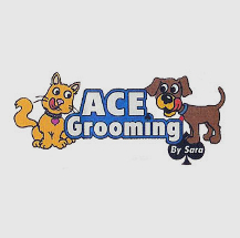 Contact Ace Grooming by Sara